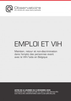 2010-emploi-et-vih
