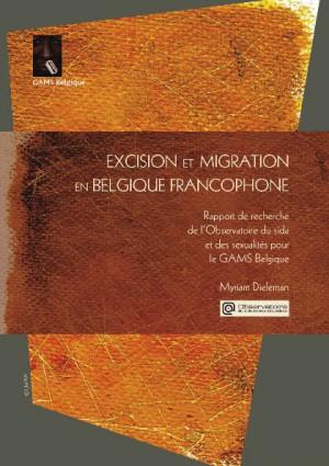 2010-exmig-cover