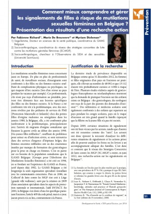 2014_article_developpement_et_sante_205_cover