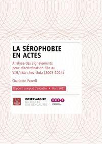 2017-rapport-serophobie