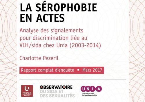 2017-rapport-serophobie460x325