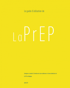 Couverture-guide-prep