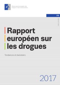 European-Drug-Report-2017-TDAT17001FRN-212x300