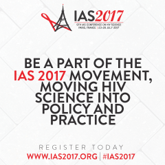 IAS 2017 - Movement_2