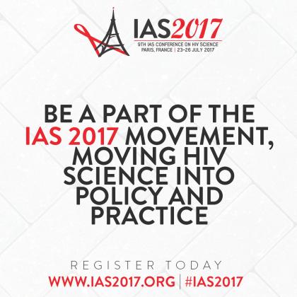 IAS 2017 - Movement_2