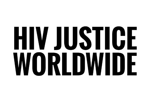 Déclaration de consensus d'experts sur la connaissance scientifique relative au VIH dans le contexte du droit pénal