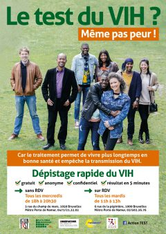 affiche-actiontest-large