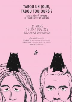 affiche-ist-librex-finale