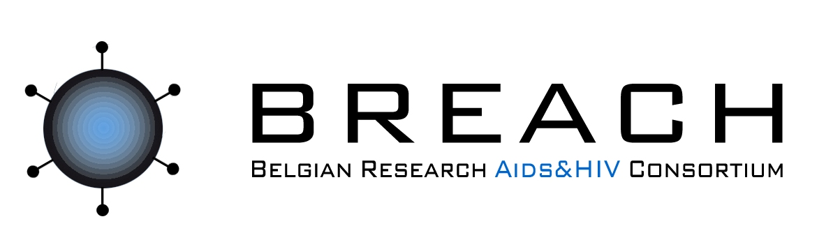 Symposium BREACH 2018