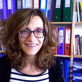 Politique du genre à l'Université Saint-Louis - Bruxelles