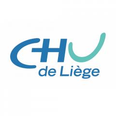 chu-de-liege