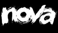 cinema-nova