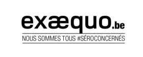 exaequo.be_1
