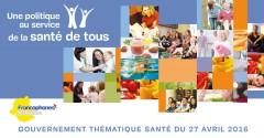 gouv_thematique_sante_avril