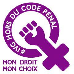 ivg-hors-du-code-penal-logo
