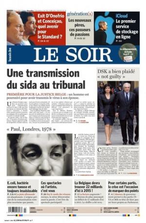 lesoir_proces