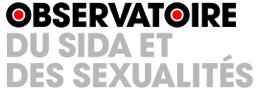 logo-observatoiredusida-mail