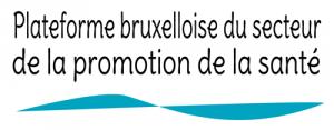 logo-plateforme-bruxelloise-de-promotion-sante