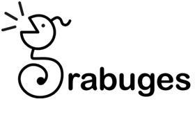 logo_grabuges