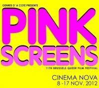 logo_pinkscreens