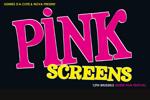 pink-screens