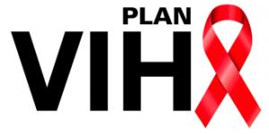 plan-vih330