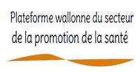 plateforme-wallone-promotion-sante