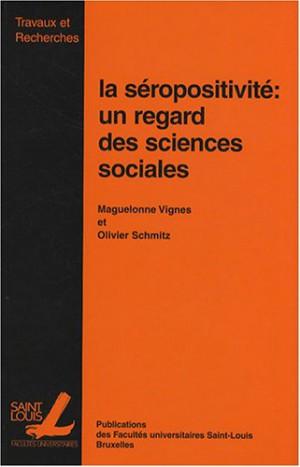 seropositivite_cover