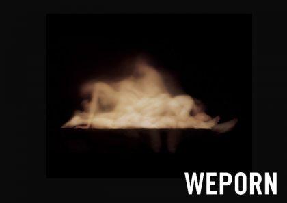 weporn