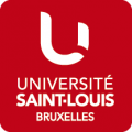 Université Saint-Louis - Bruxelles